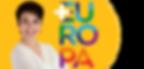 logo-lia-piu2-giallo.png
