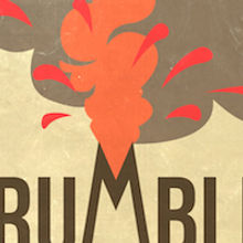 rumble_logo_4.jpg