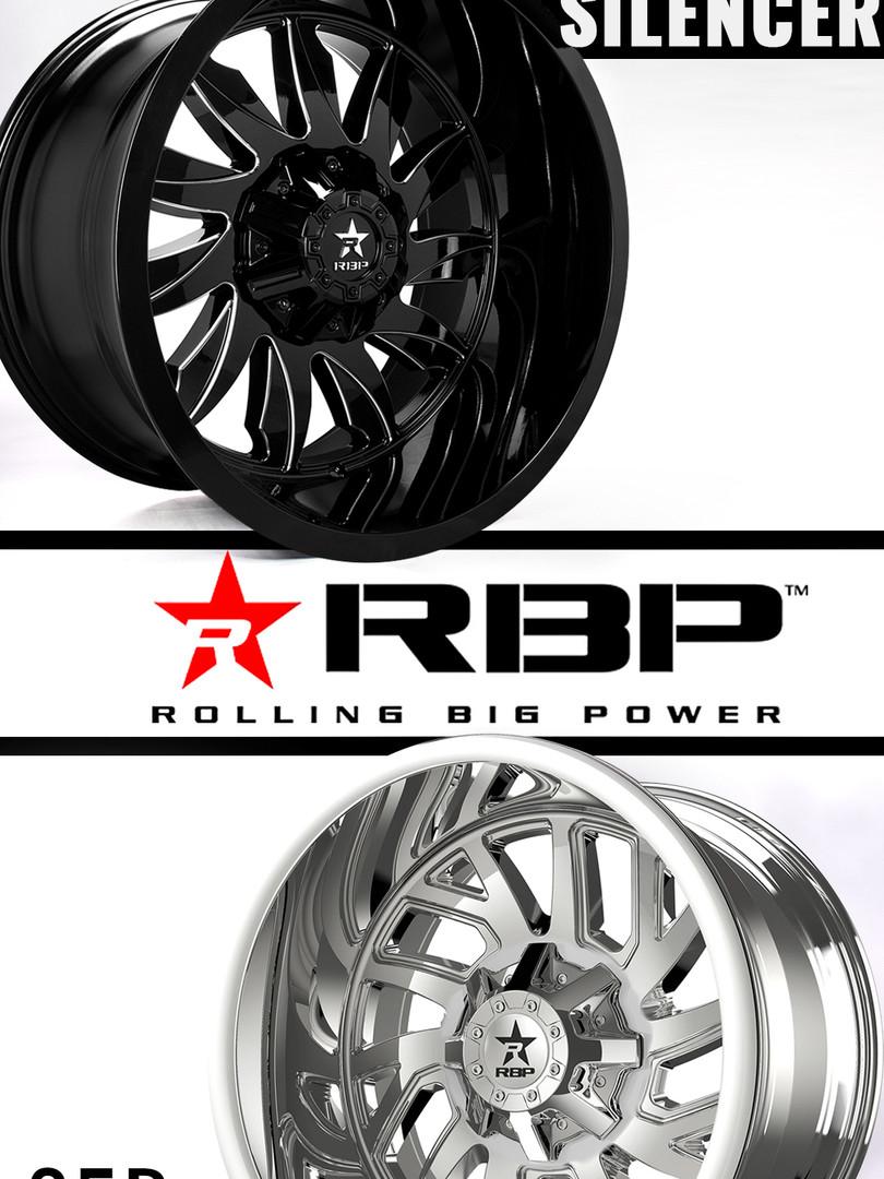 RBP.jpg