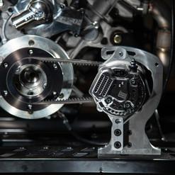 Engine-1-2.jpg