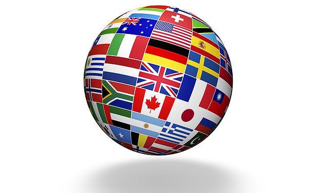 AAC-globe-featured.jpg