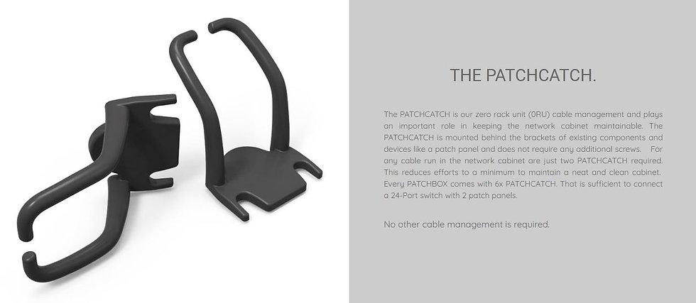patchcatch.JPG