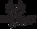 2500 Big Easy Logo_OneColor2.png