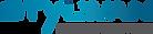 Stylwan_Logo_FullColor_Gradient.png