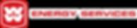 WWE-Logo2.png