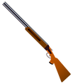 shotgun-vector-11523974162zrxb1bs5hi.png