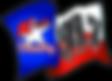 KStar Country logo.png