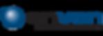 enven-energy-ventures-logo.png