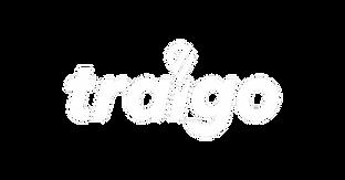 social-media-banner_edited.png
