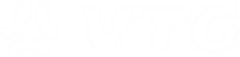 VTG_Logo_NEG_M.png