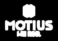 Motius Logo