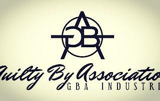 Shop online today. Www.GbaIndustries.com