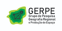 logo_gerpe.jpeg