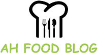 AH_FOOD_BLOG_Logo_grün.001.jpeg