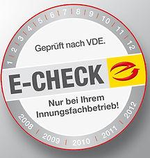 e-check.jpg