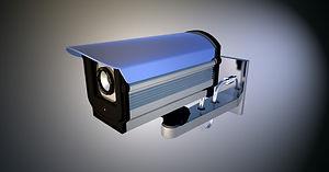 video-camera-3121655_1920.jpg