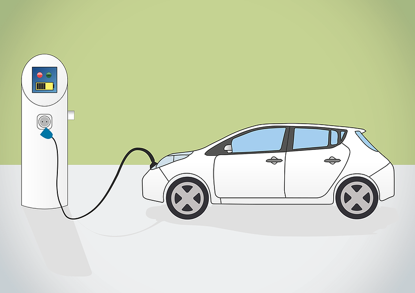 electric-car-2545290_1280.png