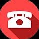 phone-1459352_960_720.png