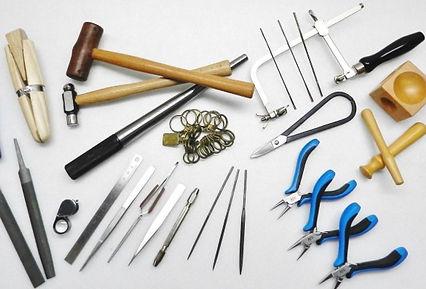 Tools image .jpg