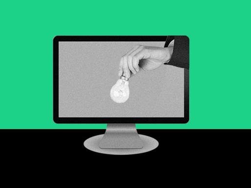 A desigualdade social por trás de cursos milagrosos online
