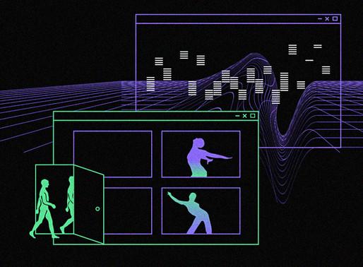 Ocupação virtual: a cena eletrônica recifense em expansão