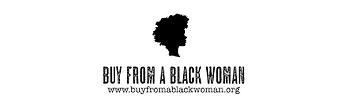 buyfromablackwoman.png