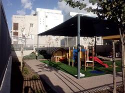 גן ילדים 10_7.jpg