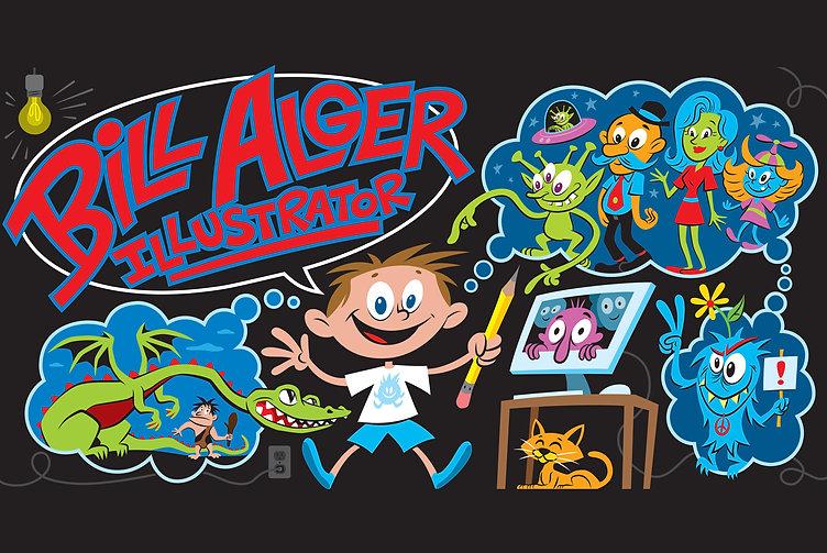 BillAlgerHeader2.jpg