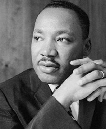 Martin-Luther-King3.jpg