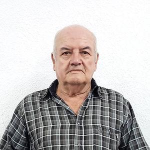Gustavo-Zapata.jpg
