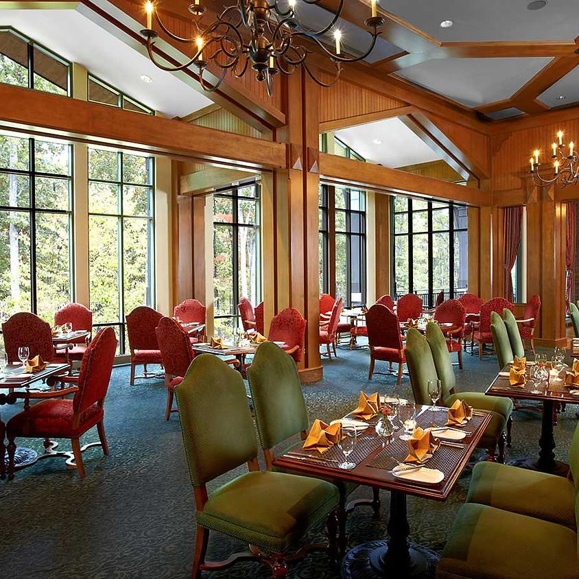 Woodloch Pines Resort Trip
