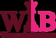WIB-Final-logo.png