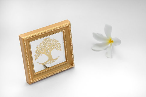 Divinity Picture Frames