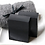 Thumbnail: Bamboo Charcoal Rock Soap