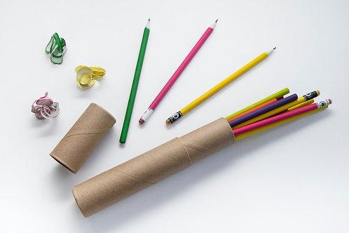 Plantable Pencils (set of 10)