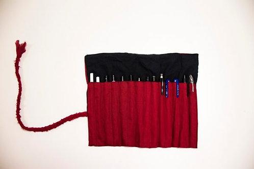 Twirl Pen/Pencil Organizer