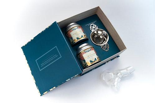 Tea Gift Set 2