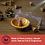 Thumbnail: Antarkranti - ARANYAKA Aroma Gift Box | Charcoal Free Premium Dry Incense Cones