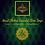Thumbnail: Bare Rituals - Heart Chakra Emerald Stone Soap