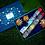 Thumbnail: Antarkranti- Tradition Aroma Gift Set