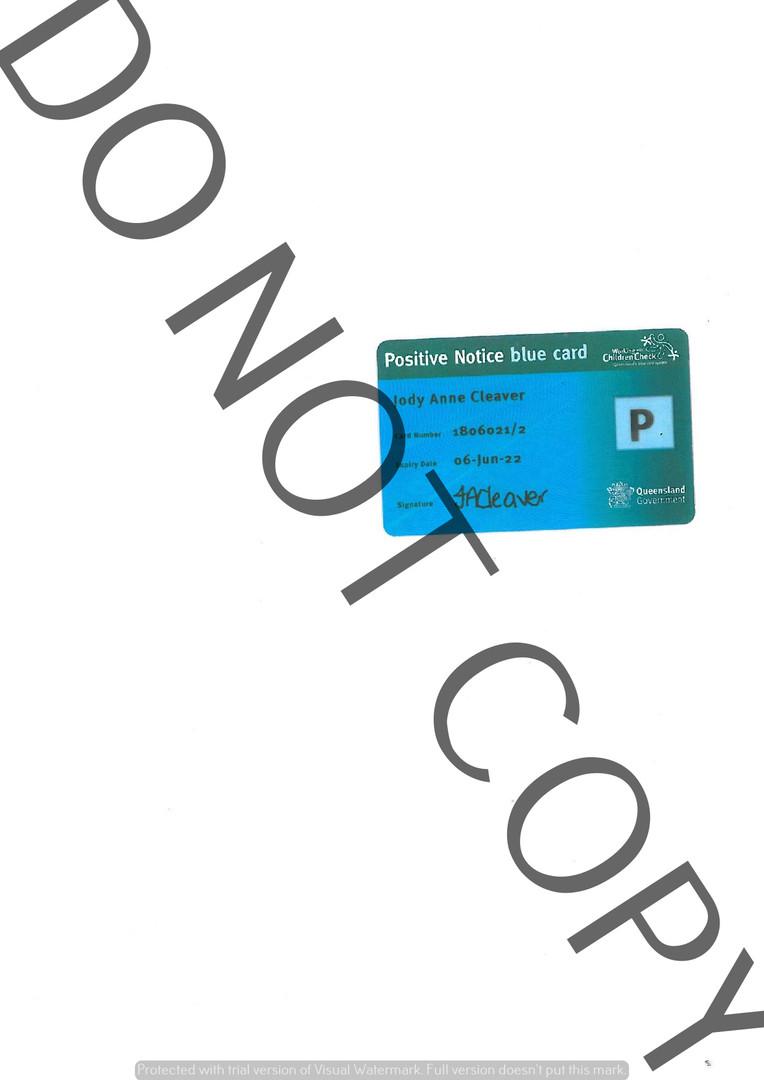SKMBT_C36020032410340-page-002.jpg