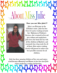 about julie.PNG