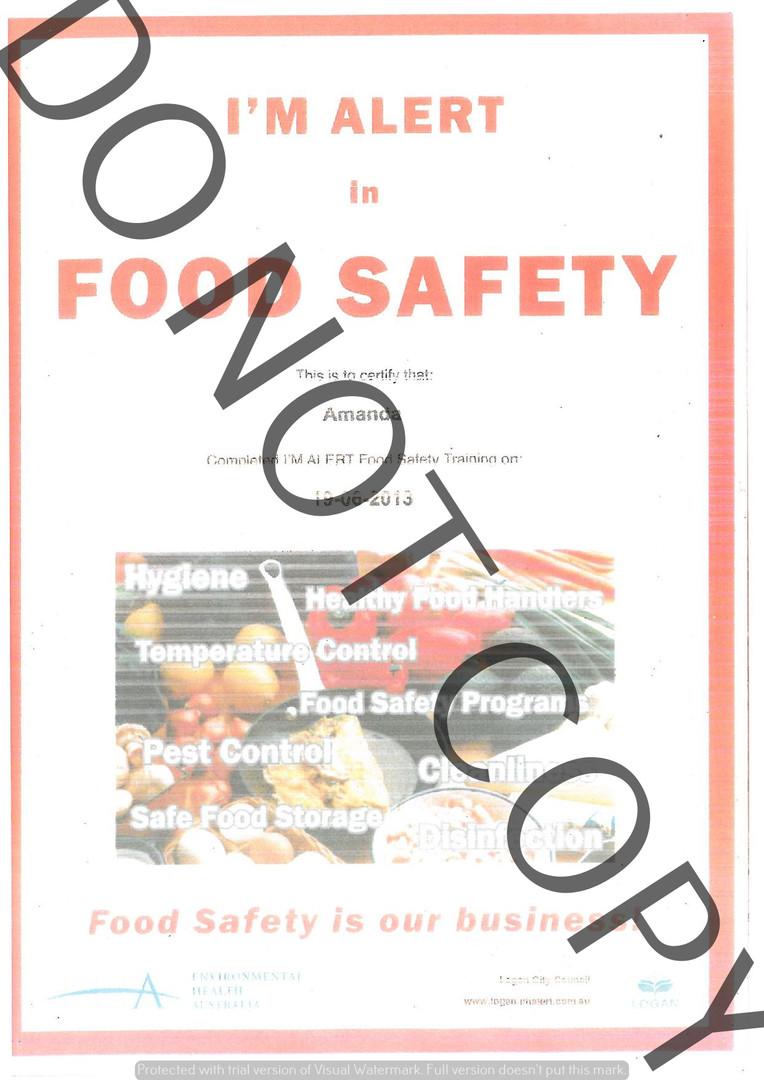 SKMBT_C36020032410300-page-008.jpg