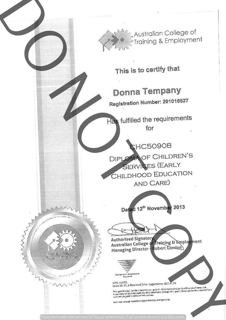 SKMBT_C36020032410341-page-001.jpg