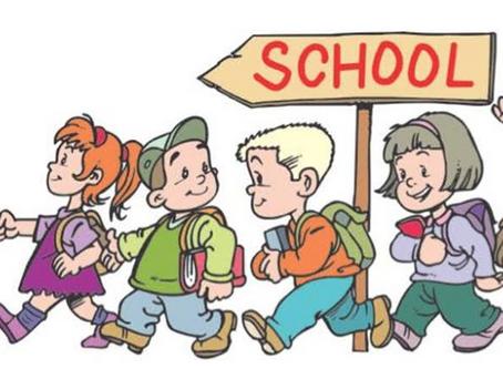 School Readiness