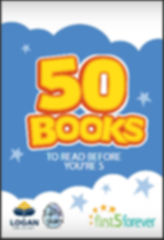 50 books.PNG
