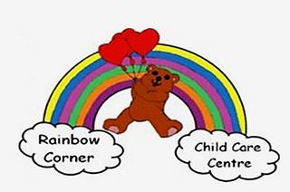 logo col.PNG