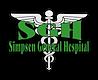 Hospital Logo 2016.png