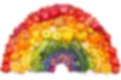 food rainbow.PNG
