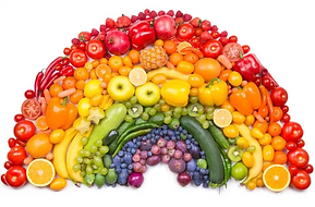 food rainbow.PNG
